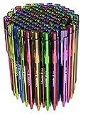 Kugelschreiber Schneider FAVE 25 Stück