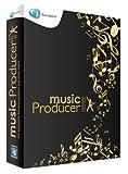 Music Producer - Home Studio