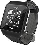 Callaway GPSY Golf GPS Armbanduhr