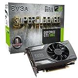 6GB EVGA GeForce GTX 1060 SC GAMING