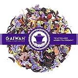 Nr. 1180: Früchtetee lose 'Tropical Dream' - 100 g - GAIWAN® TEEMANUFAKTUR