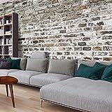 murando - Vlies Fototapete 500x280 cm - Vlies Tapete - Moderne Wanddeko - Design Tapete - Textur...
