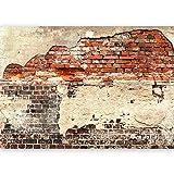 murando - Vlies Fototapete 500x280 cm - Größe Format XXL- Vlies Tapete - Moderne Wanddeko - Design...
