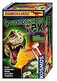 Kosmos 630409 - Ausgrabungsset Nachtleuchtender T-Rex