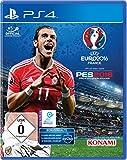 UEFA EURO 2016 - [PlayStation 4]