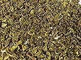 Milky Oolong Tee Naturideen® 100g