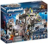 PLAYMOBIL 70220 Ritter Spielzeug, Rollenspiel, bunt, one Size