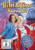Bibi und Tina - Kinofilm - Karaoke