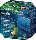 JBL UniBloc 60161 Bio-Filterschaum Einsatz für Aquarienfilter CristalProfi e 400/700/900
