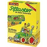 Lutz Mauder Lutz Mauder 14520 Traktor-Pflaster