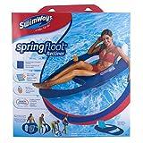 Spin Master - 6038047 - SwimWays - Spring Float Recliner