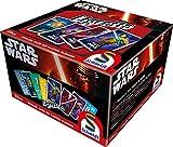 Schmidt Spiele 3004 - Star Wars Rebels, Ligretto, Kartenspiel
