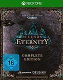 Pillars of Eternity - Complete - [Xbox One]