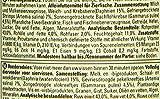 Tetra FunTips Tablets Haft-Futtertabletten (Hauptfutter, haftet an der Scheibe, zum Fische...