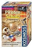 KOSMOS 657536 - Piraten-Schatz