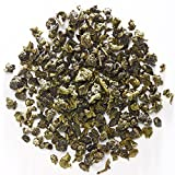 Tie Guan Yin Oolong Tee - Taiwan Hochland Formosa Tee Lose Blätter - Taiwanesischer Wu Long Tee -...