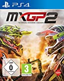 MXGP 2 - [PlayStation 4]