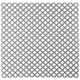 InterDesign 59303EU Stari Spülbecken Matte, Basisgröße, graphit