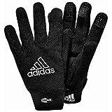 adidas Feldspieler Handschuh Breite 4.0 cm