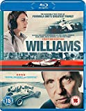 Williams [Blu-ray] [UK Import]