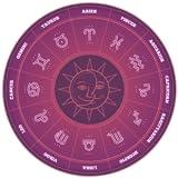 Astro Horoskop