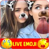 SnapPic Collage Photo Editor For Snapchat