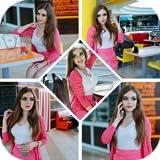 Photo Collage Maker Editor