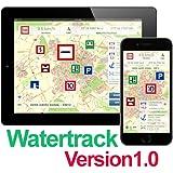 Watertrack ECO