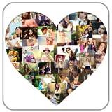 Collage Poster Maker