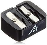 Manhattan Sharpener black 1er Pack (1 x 4 Gramm), sortiert