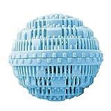 Ukuding Ökologischer Waschball, Biologischer Waschbal, Waschkugel, Bio Waschball, Bio Wäsche,...