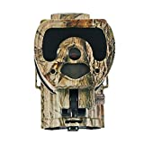 Wildkamera Trap 20MP Nachtsicht Bewegungsaktivierte Trail Kamera 1080P Trail Kamera Wasserdichte...