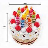 Handwerk Kuchen Stil Aufbewahrungsbox Cut Cat-Süßigkeit-Kasten für Hochzeit Geburtstag Dusche...