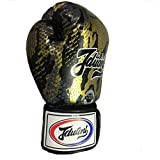 SJYT Boxbandagen Innenhandschuhe für MMA, Muay Thai, Kickboxen und Martial Arts Training, Schnell...