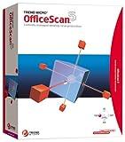 OfficeScan CE 5 (1000-user)