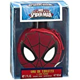 Marvel - Eau de toilette Spiderman - 50ml