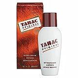 Tabac® Original I After Shave Lotion - Original Seit 1959 - belebt, kühlt und erfrischt - für...