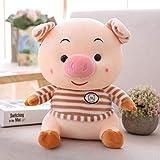 lili-nice Plschtiere Nette Dinosaurier Gefllte Weiche Schwein Puppe Baby Appease Puppe...