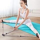 lembrd Beinspreizer Spagattrainer Beinstretcher - Ballett Leg Extension Machine Flexibilität...