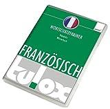 tulox - Der große Vokabeltrainer Französisch mit 20.000 vertonten Vokabeln
