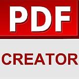 PDF Creator Free Unlimited