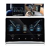 FANGX 13,3'Android 9.0 Universal-Kopfstützen-DVD-Player, Auto-Videoplayer für...
