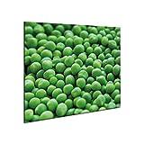 furnigo | Universal Abdeckplatte 60 x 52 cm | Schneidebrett | Herdabdeckung | Spritzschutz |...