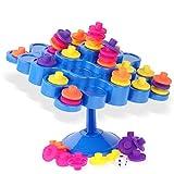 Stürzen Spiel Lassen Stürzen Nicht Stürzen, Wie Sie Versuchen, Um Punkte Für Kinder Kinder Great...