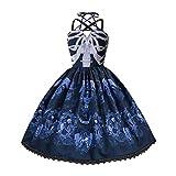 Honestyi-Winterkleid Damen Kleider