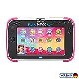 VTech Storio MAX XL 2.0 Lerntablet Tablet fr Kinder Kindertablet, pink