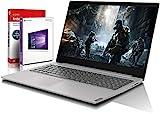Lenovo (FullHD 15,6 Zoll) Gaming Notebook (AMD Ryzen™ 5 3500U 8-Thread CPU, 3.7 GHz, 20 GB DDR4,...