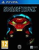 Space Hulk (Playstation Vita) by PSVITA