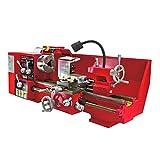 DEMA Leitspindeldrehmaschine 400 Volt Premium 6133