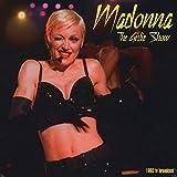 The Girlie Show: 1993 TV Broad [Vinyl LP]
